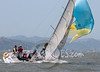 2014 PKSwiftsure Elite Keel-81