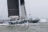Swiftsure Elite Keel-13