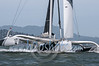 Swiftsure Elite Keel-5