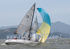 2014 PKSwiftsure Elite Keel-70