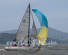 2014 PKSwiftsure Elite Keel-72