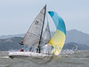2014 PKSwiftsure Elite Keel-71