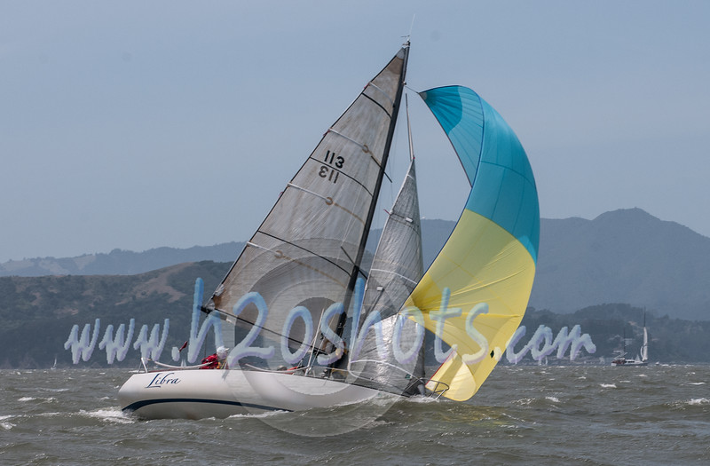 2014 PKSwiftsure Elite Keel-69