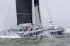 Swiftsure Elite Keel-12