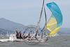 2014 PKSwiftsure Elite Keel-77