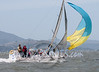 2014 PKSwiftsure Elite Keel-78