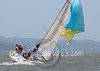 2014 PKSwiftsure Elite Keel-85