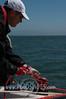 Henry Llloyd Crew-4