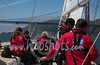 Henry Llloyd Crew-5