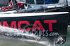 2014TomCat-62