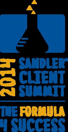 2014 Sandler Summit Pictures