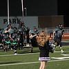CP Freshman vs VR Rangers 263