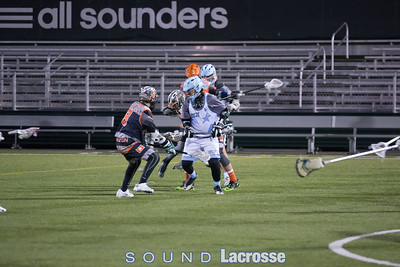 12/6 1800 U16 Rhino vs South Sound
