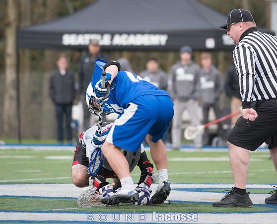 2014-03-22 Seattle Prep vs Seattle Academy by Michael Jardine