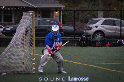 2014-04-03 Seattle Prep at Nathan Hale by Patrick Boyd