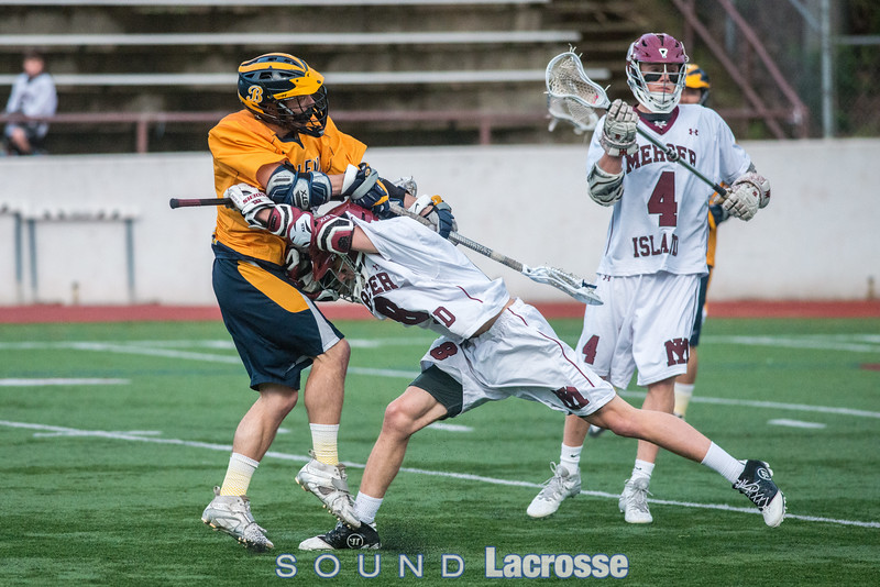 soundlacrosse.smugmug.com