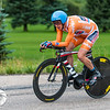 #37, Benjamin King, USA, TEAM GARMIN-SHARP