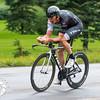 #26, Hayden Roulston, NZL, TREK FACTORY RACING