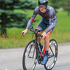 #102, Chris Butler, USA, HINCAPIE SPORTSWEAR DEVELOPMENT