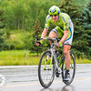 #44, Michel Koch, GER, Cannondale