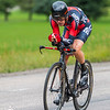 #7, Peter Stetina, USA, BMC RACING TEAM