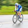 #75, Christopher Jones, USA, UNITEDHEALTHCARE PRO CYCLING