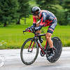 #4, Martin Kohler, SUI, BMC RACING TEAM