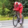 #63, Jordan Kerby, AUS.DRAPAC PROFESSIONAL CYCLING