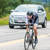 #21, Jens Voigt, GER, TREK FACTORY RACING