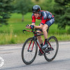 #2, Brent Bookwalter, USA, BMC RACING TEAM