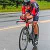 #8, Rick Zabel, GER, BMC RACING TEAM
