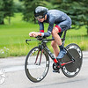 #108, Dion Smith, NZL, HINCAPIE SPORTSWEAR DEVELOPMENT