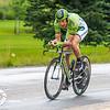 #41, Ivan Basso, ITA, CANNONDALE