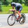 #103, Robin Carpenter, USA, HINCAPIE SPORTSWEAR DEVELOPMENT
