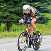 #127, Tom Zirbel, USA, OPTUM pb KELLY BENEFIT STRATEGIES