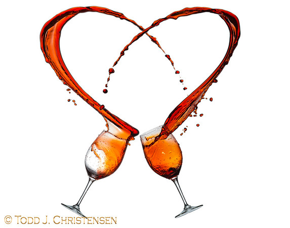 Heart-Shaped Water Splash-2-Edit-Edit-2-Edit_20140708_PORTFOLIO_0003