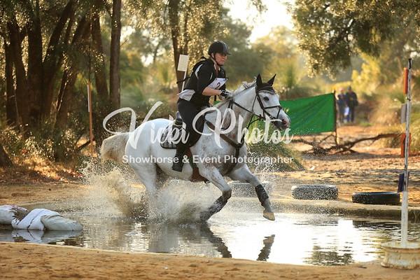 Horsemens Hunter Trials   27.4.2014
