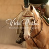 111_Vicki