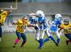 Playoffs AA Fortuna @ DN Gold-222