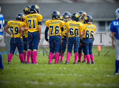 Playoffs AA Fortuna @ DN Gold-18