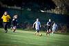 MI_Soccer-011814--8331