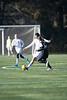 MI_Soccer-011814--8355