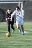 MI_Soccer-011814--8360