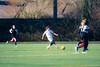 MI_Soccer-011814--8337