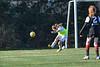 MI_Soccer-011814--8271