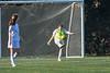 MI_Soccer-011814--8282