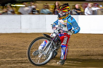 Costa Mesa Speedway Photos - John Matherson Cup 2014