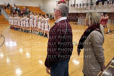 Lady Ducks Vs Brimfield 2-8-2014_1868