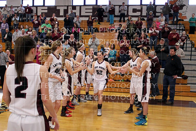 Lady Ducks Vs Brimfield 2-8-2014_1899