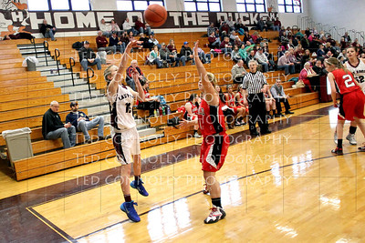 Lady Ducks Vs Brimfield 2-8-2014_1907